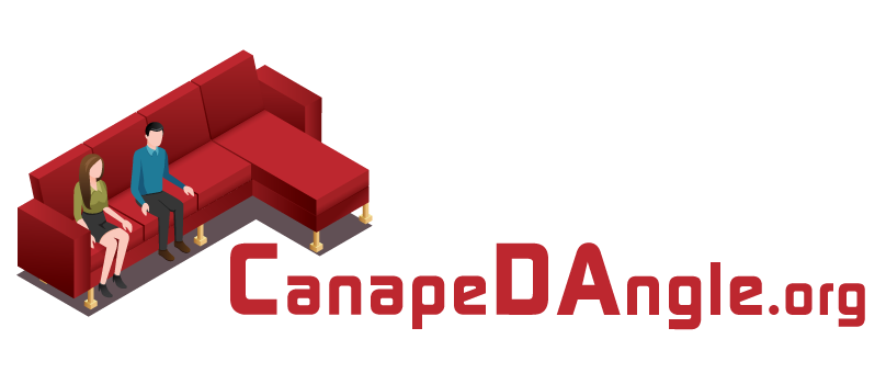 canapedangle.org