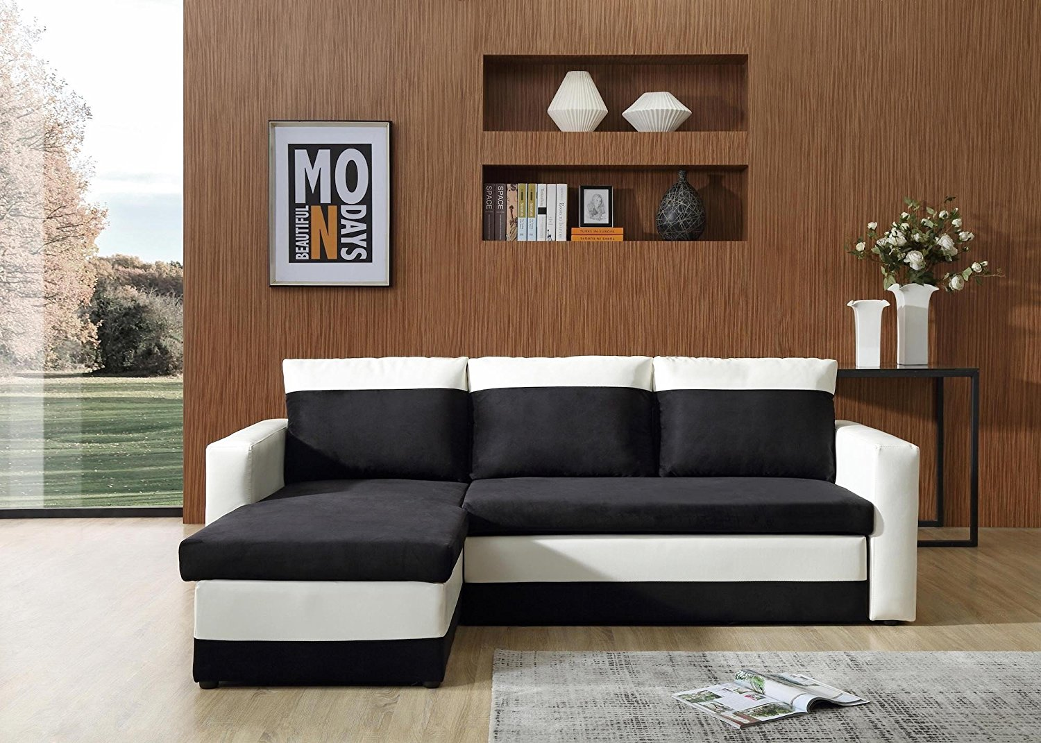 les meilleurs canaps top copenhague sofas cama samoa. Black Bedroom Furniture Sets. Home Design Ideas