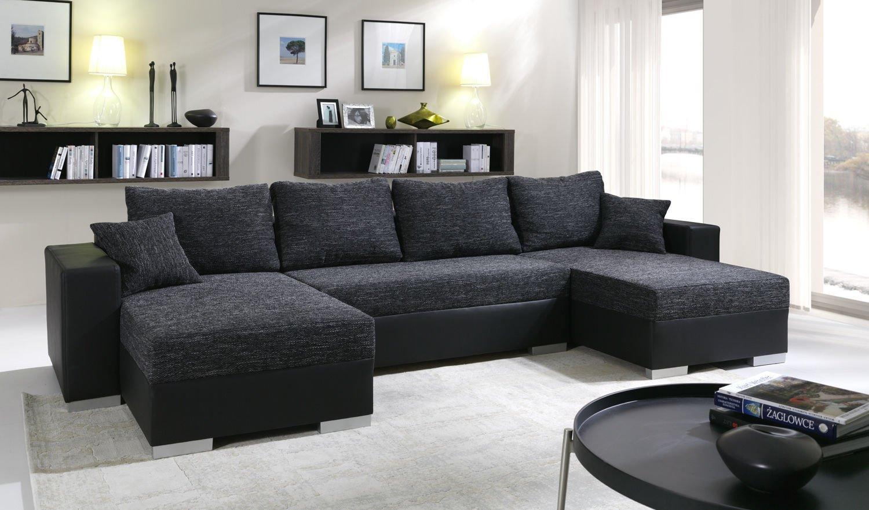 guide d 39 achat et comparatif des meilleurs canap s d 39 angles en 2017. Black Bedroom Furniture Sets. Home Design Ideas